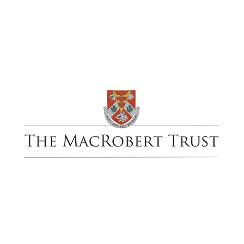 The MacRobert Trust